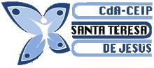 CEIP Santa Teresa de Jesús